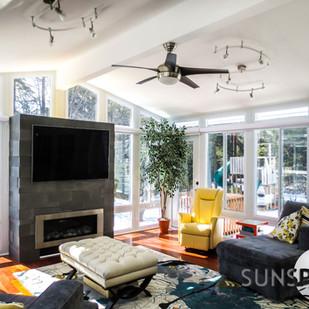sunspace-sunrooms-model-400_0006.jpg