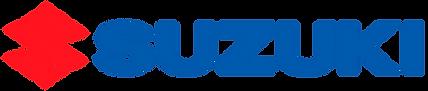 suzuki-motorcycle-logo-png-1.png