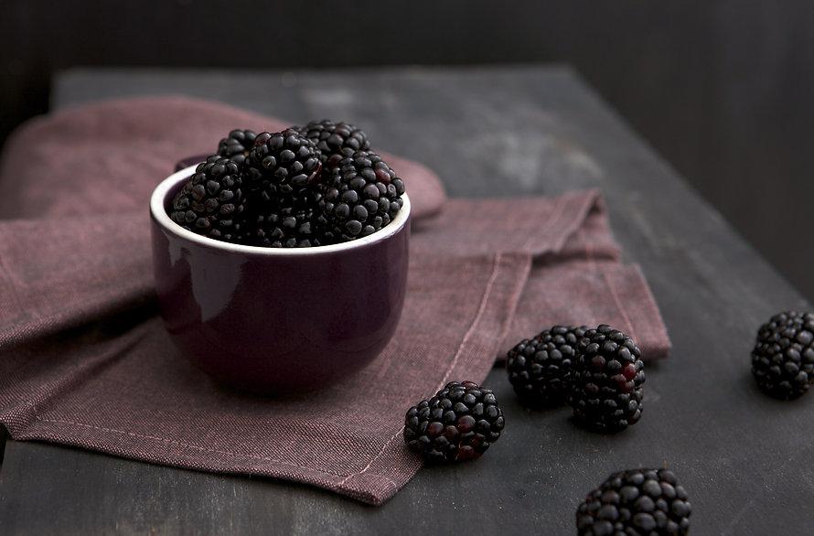 Blackberries_edited.jpg