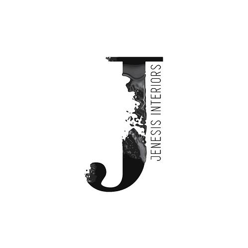 Jenesis Interiors