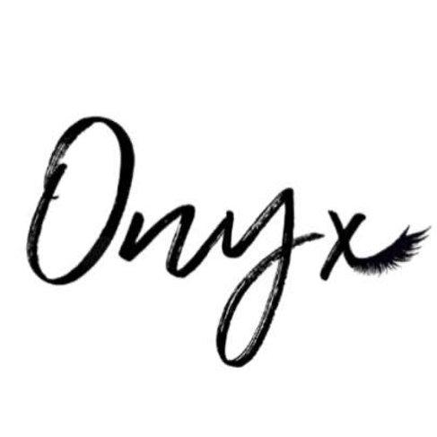 Onyx Beauty Lounge