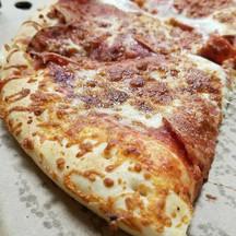pizza .jpg