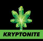 kryptonite_transparent.png