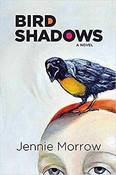 Bird Shadows.jpg