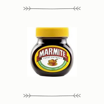 Marmite - 250g