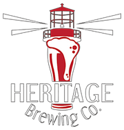 Heritage Brewing Co.