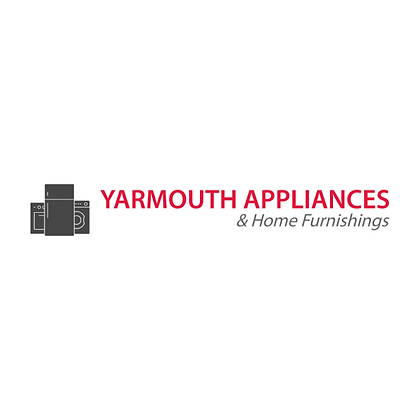 Yarmouth Appliances & Home Furnishings