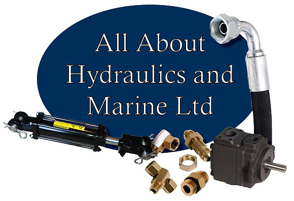 All About Hyrdraulics and Marine