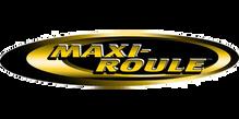maxi-roule.png