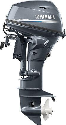 Yamaha F25SWHC