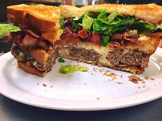 cheeseburger club.jpg