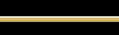 logo_remake.png