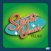 Starlit Beach Village