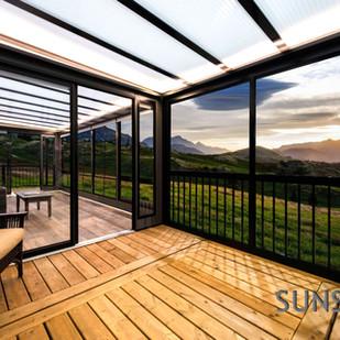 sunspace-sunrooms-model-100_0011.jpg