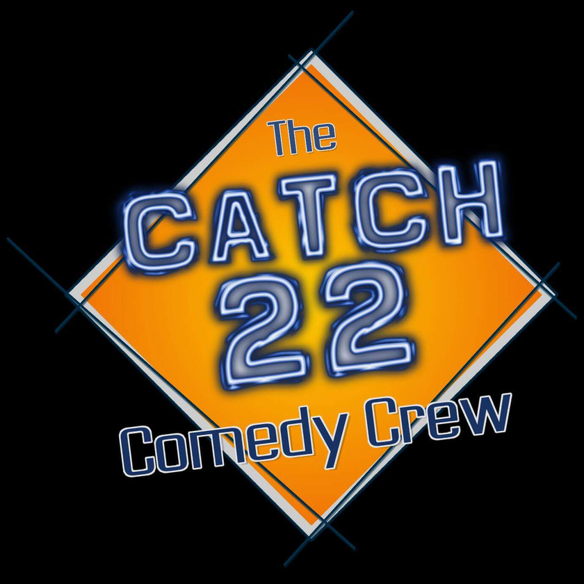 The Catch 22 Comedy Club