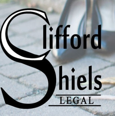 Clifford Shiels Legal