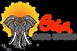 Gaia Logo 2.png