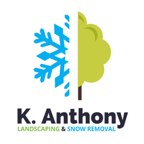 K. Anthony Landscaping & Snow Removal