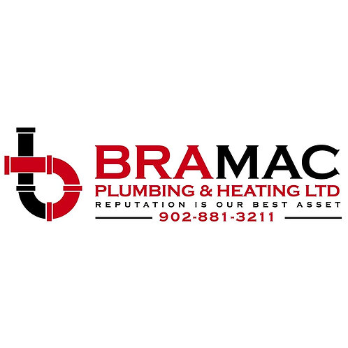 Bramac Plumbing & Heating