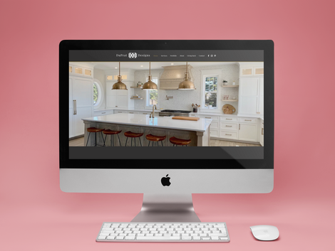 imac-mockup-standing-on-a-solid-color-room-a20674 (8).png