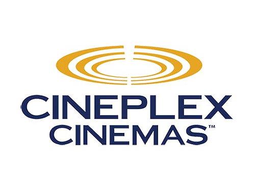 Yarmouth Cineplex Cinemas