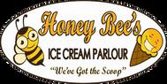 Honey Bee's Deli
