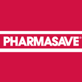Spears & MacLeod Pharmasave