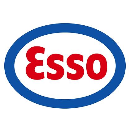 Ohio Esso