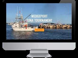 wedgeport tuna Tournament Mock.png