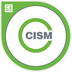 certified-information-security-manager-c