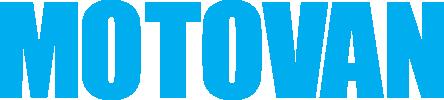 mtv-logo@2x.png