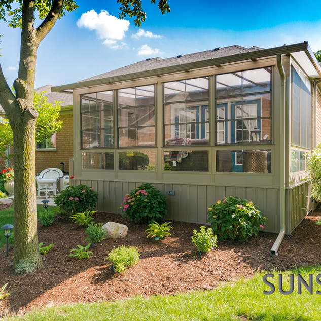 sunspace-sunrooms-model-200_0022.jpg