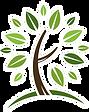 logo_stroke2.png