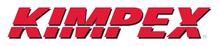 kimpex-logo.png