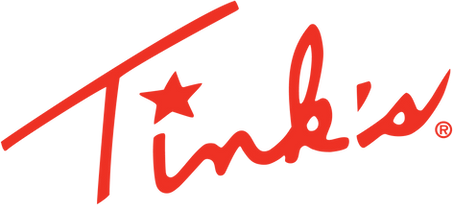 Tinks_Logo_Red.png
