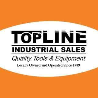 Topline Industrial Sales