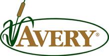 ec01d1ce__Avery-Logo-Vector-with-bg_2.jp