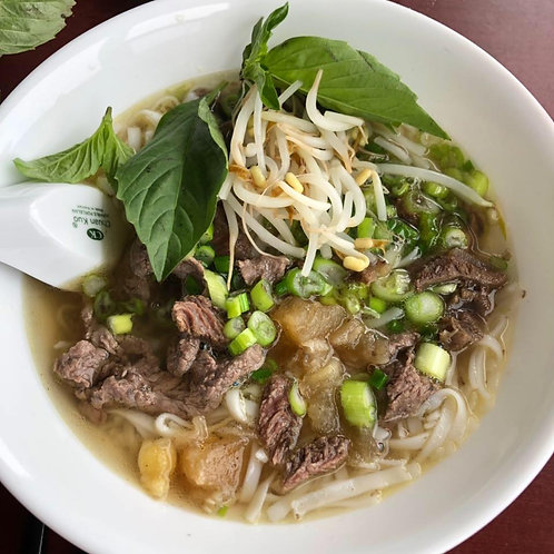Simply Pho You