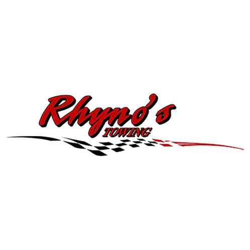 Rhyno's Towing