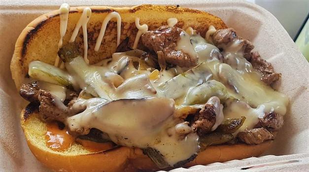 Steak_Sandwich.jpg