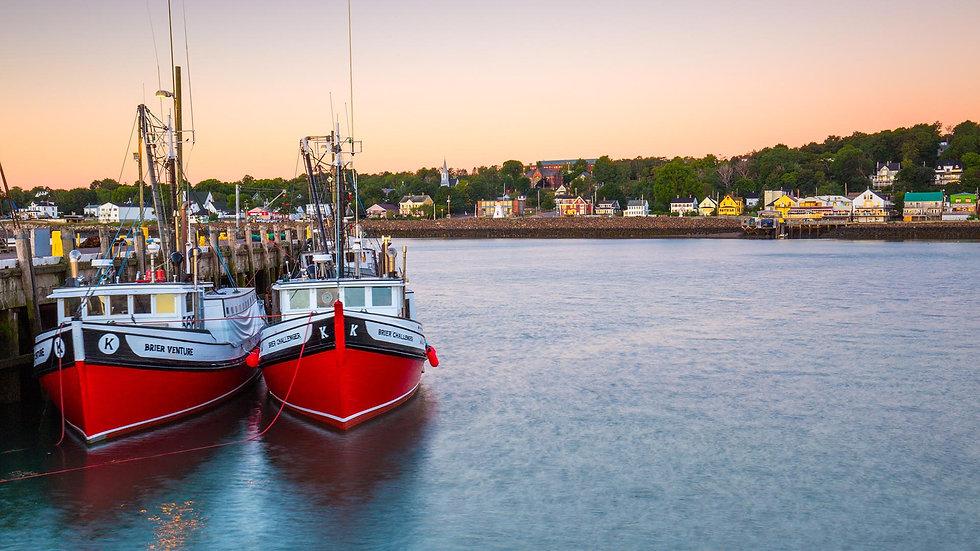 Digby-fishing-boats-1920x1080.jpg