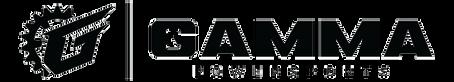 gamma_head.png