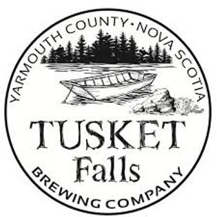 Tusket Falls Brewing Company