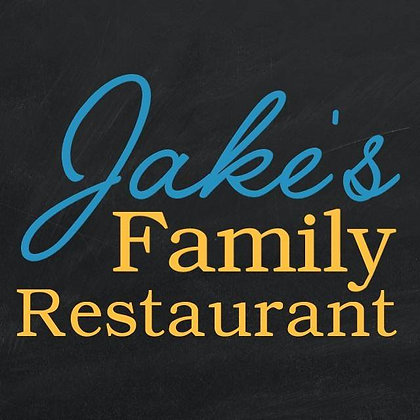 Jake's Family Restaurant