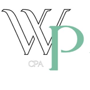 White Perkins Associates