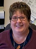 Liz_d'Entremont_Director_of_Care.png