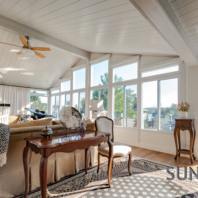 sunspace-sunrooms-model-400_0014.jpg