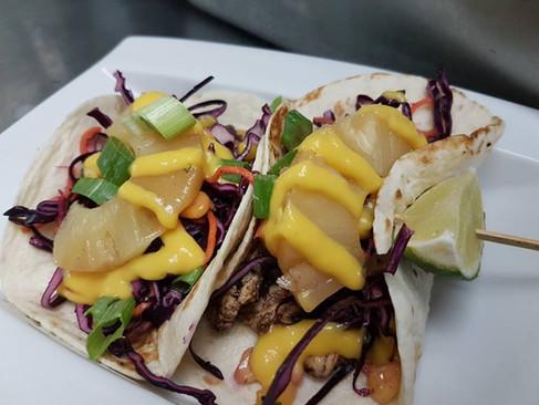 Jerk_Chicken_tacos.jpg