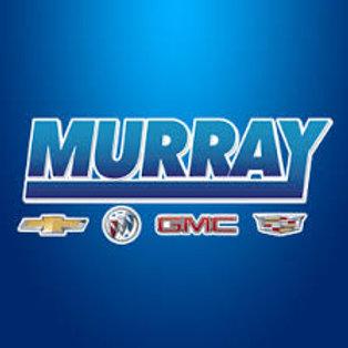 Murray GM