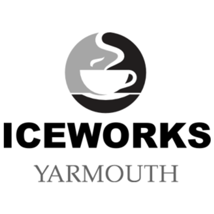 Iceworks Dairy and Espresso Bar